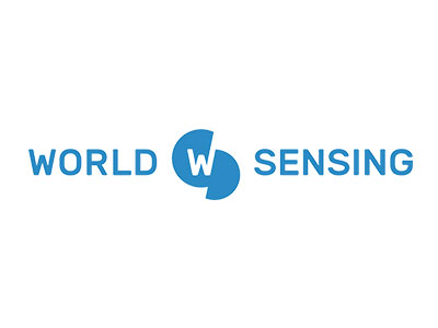 Logo-world-sensing